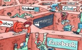 Sosyal Medya ne işimize yarar?