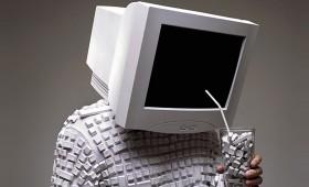 Yeni yüzyılın efendisi internet!