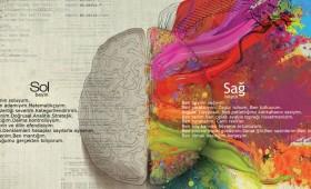 Yaratıcılık MacGyver olmak mı demek?