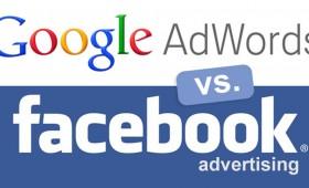 Dijital medya satın almaları büyüdükçe büyüyor -1