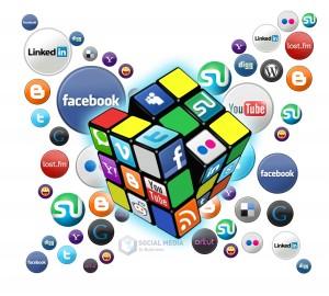 social_media_