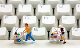 Dijital pazarlamanın yeni halinde ne varmış?