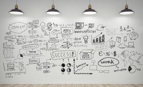 Startup'ı alan, Üsküdar'ı geçer