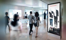 Bam bam bam mı, veriye dayalı reklam mı?